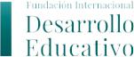 desarrollo_educatico