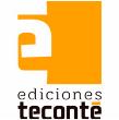 ediciones_teconte