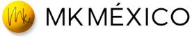 mk_mexico